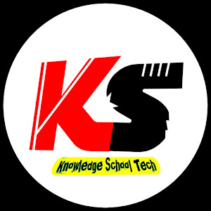 Knowledge School Tech