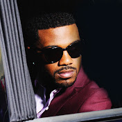RayJ Official