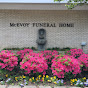 McEvoy Funeral Home - Youtube