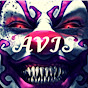 Avis Agario - Youtube