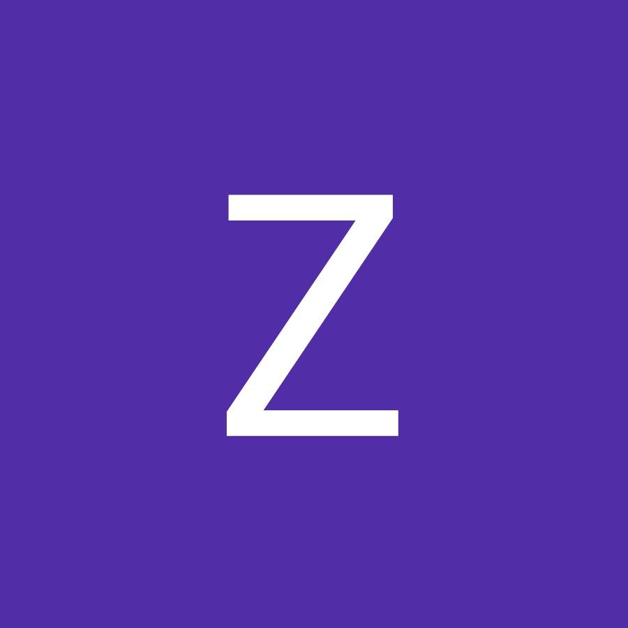 ZURNAL 00