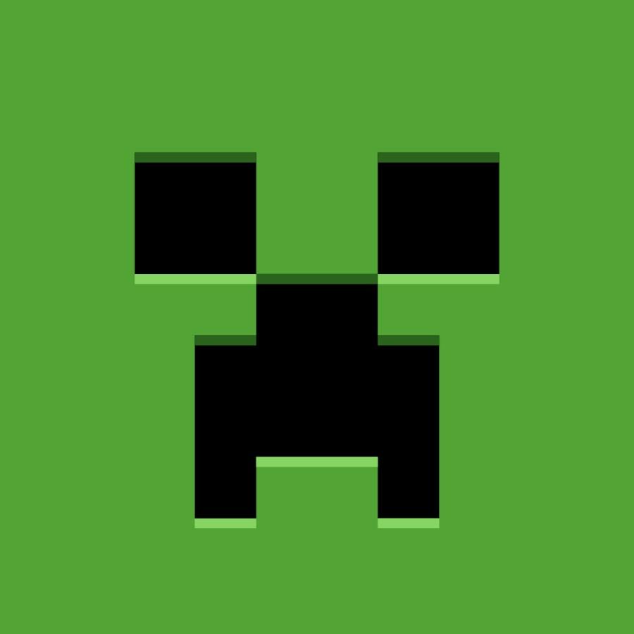 Minecraft YouTube channel