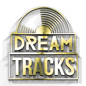 Dreamtracks net worth
