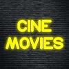 Ciné Movies - Films Complets en Français