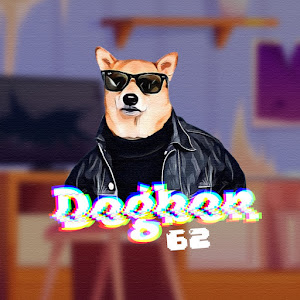 Dogbon62