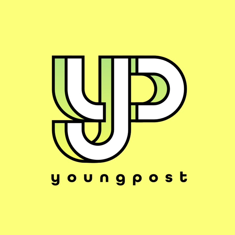 Young Post