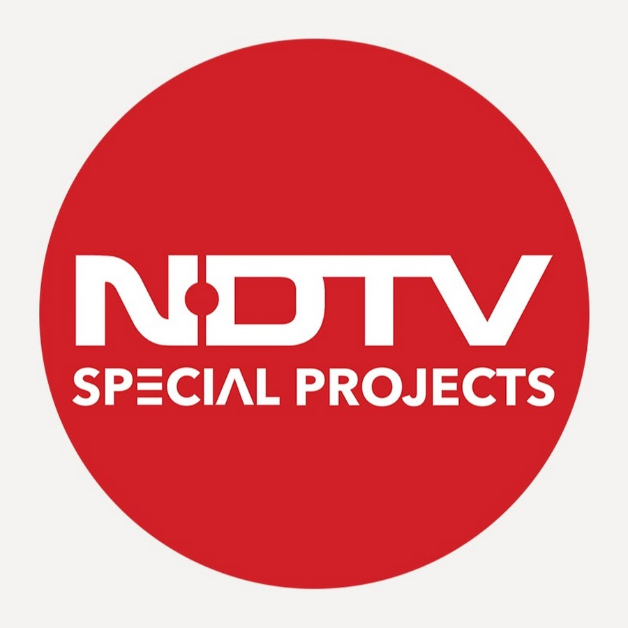 NDTV Special Projects