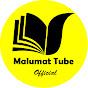 Malumat Tube Official