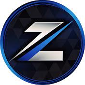 ZaggiDK net worth