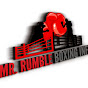 Mr. Rumble Boxing Info - Youtube