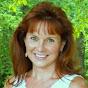 Lisa Bhakti Overcash - @LisaOvercash - Youtube