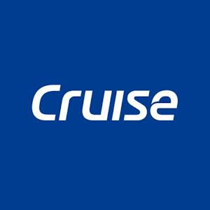Cruise AC