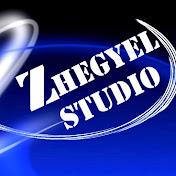 Zhegyel Studio official net worth