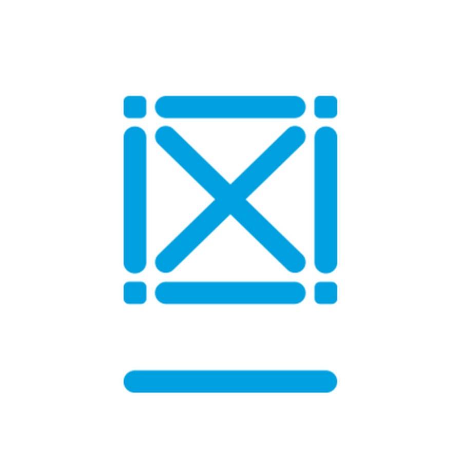 Байкал Сервис, транспортная компания - YouTube