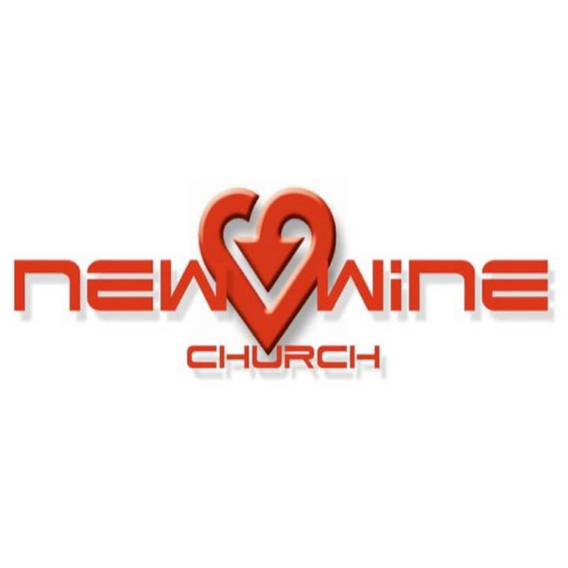 New Wine Church Tain