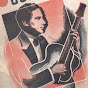 Jazz Age Guitar - Youtube