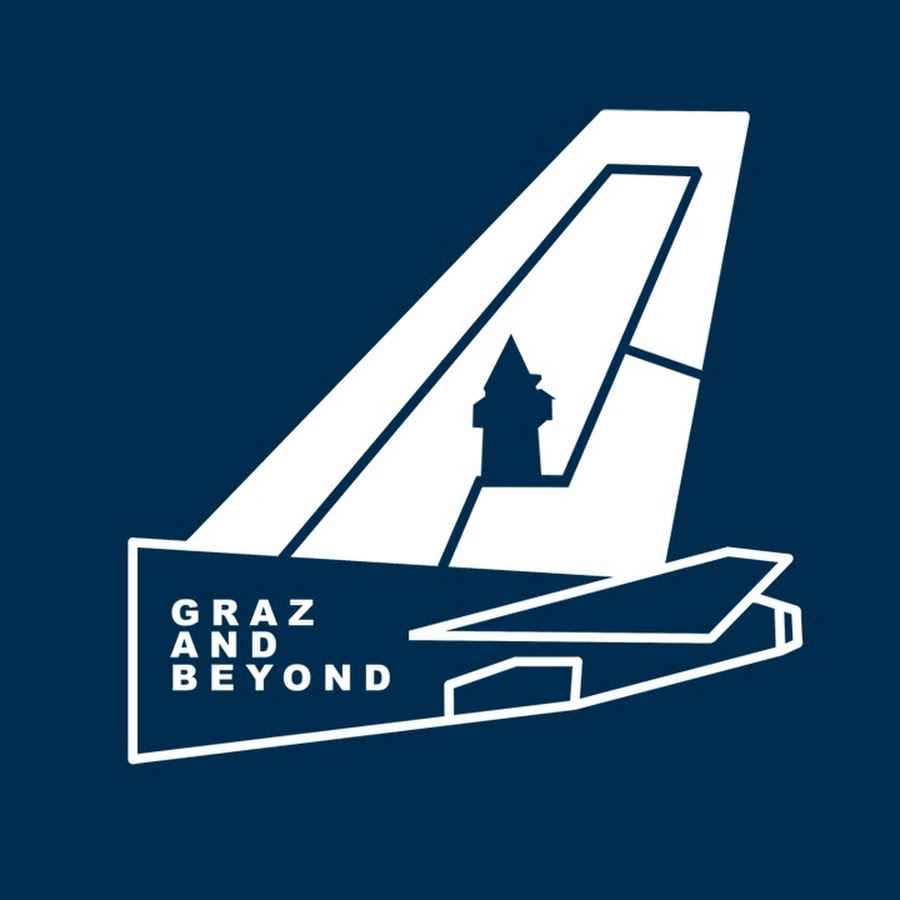 Graz and beyond