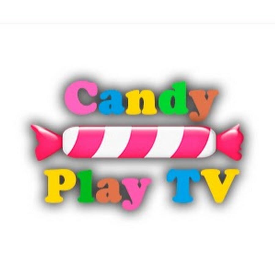 Candy тв работа курск девушка с ежедневной оплатой