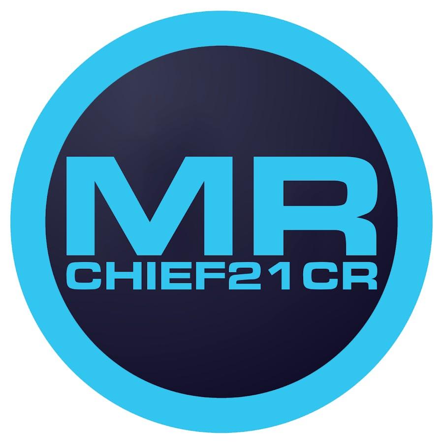 MrChief21cr