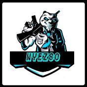 Nyezso007 net worth