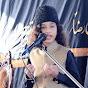 Allama Hassan Mehmood jafri Offical