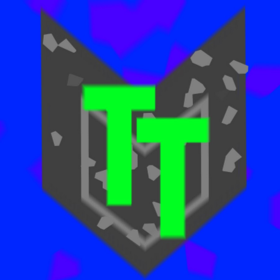 Treetrain1