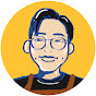 Hanbyul Kang - @hsbyl - Youtube