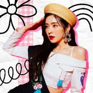 KGlow