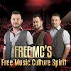 Free Mc's