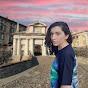 Elena The WOLF - Youtube