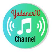 yadanar10 net worth