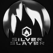 Silver Slayer net worth