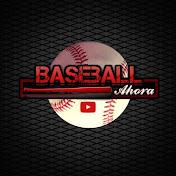 Avatar del canal de Youtube Baseball Ahora
