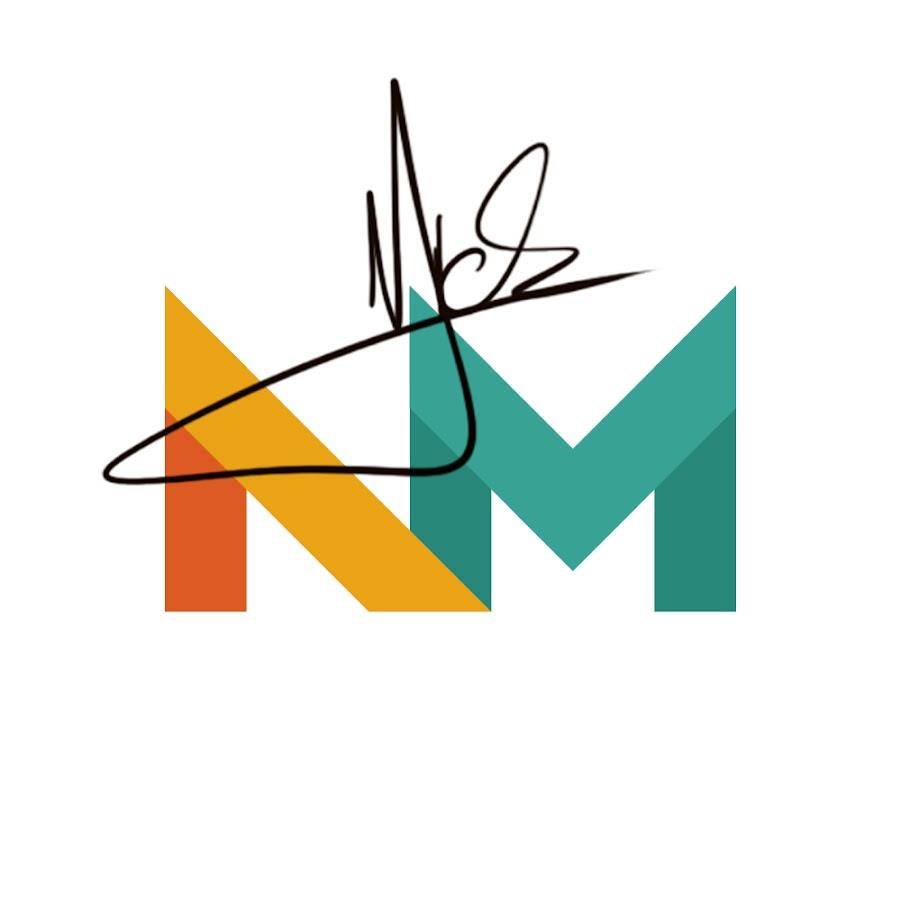 Nicu Mihai: Animatii