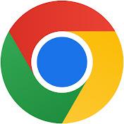 Google Chrome net worth