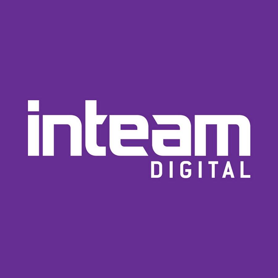 Inteam Records