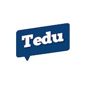 TEDU net worth