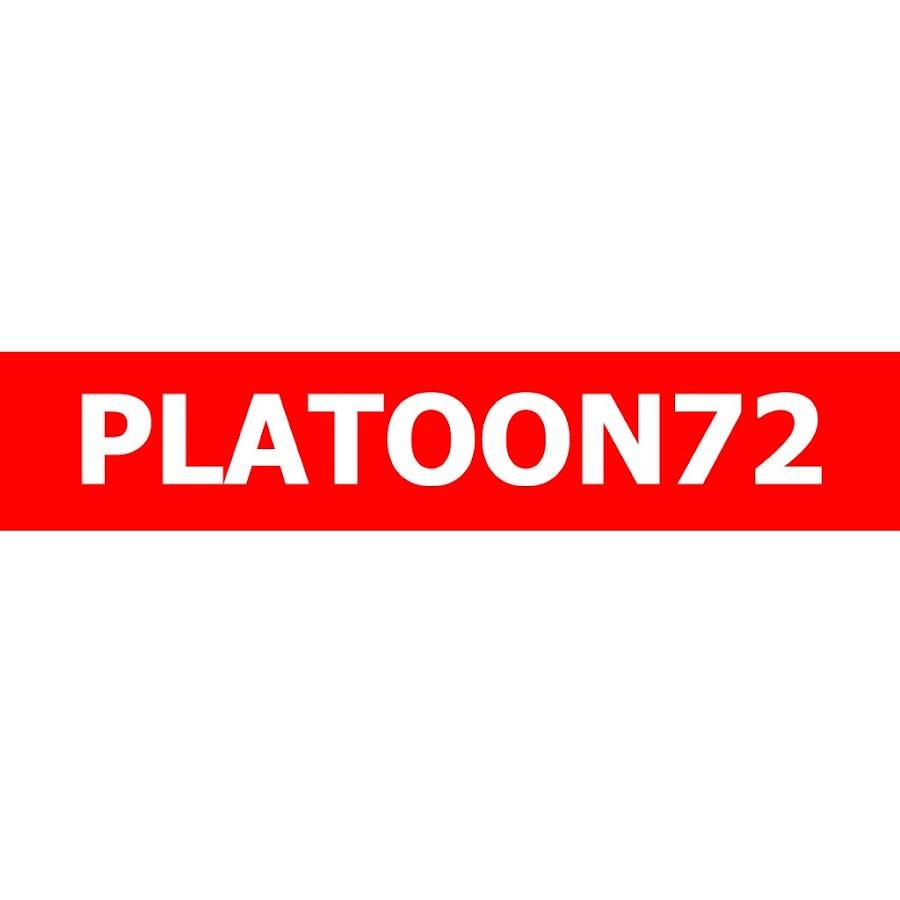 PLATOON72