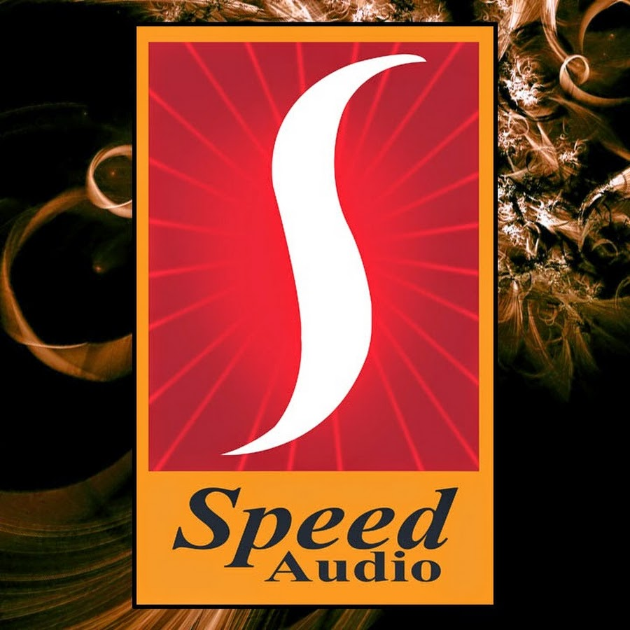 Speed Audio And Video
