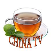 CHINA TV Avatar