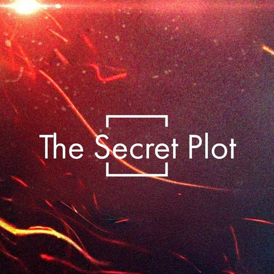 The Secret Plot