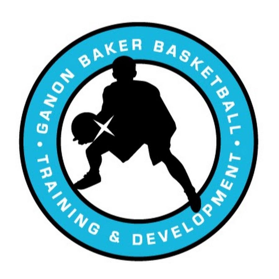 GanonBakerBasketball