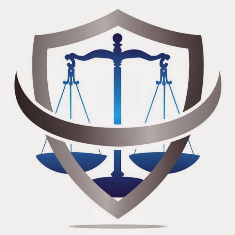 Bajric & Ramic Law Office