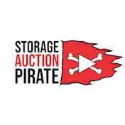 Storage Auction Pirate net worth