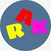RAK Animation