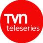 Teleseries y series | TVN