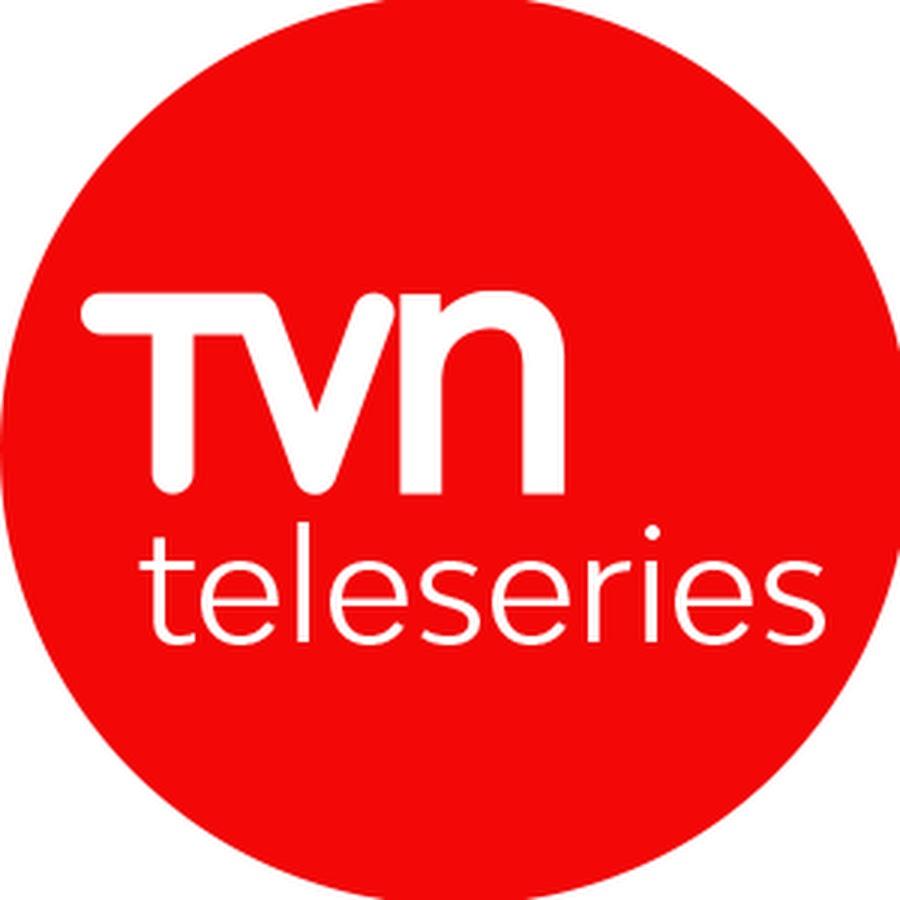 Teleseries y series  