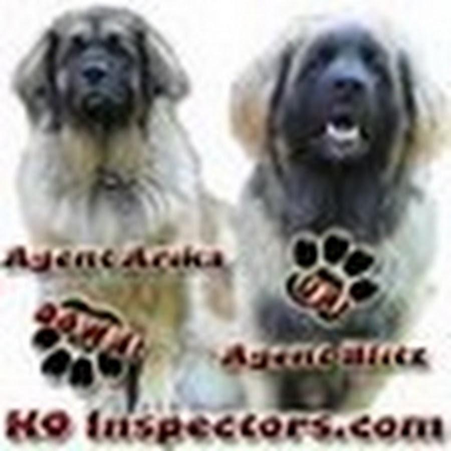 K9Inspectors