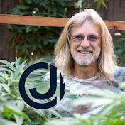 Jorge Cervantes net worth