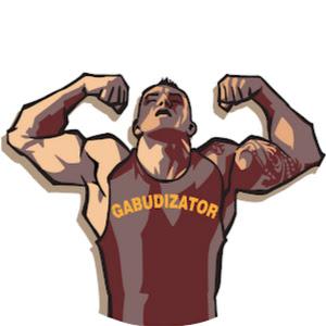 Gabudizator Conditioning